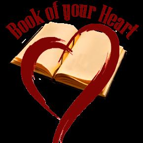 Το Βιβλίο της Καρδιάς